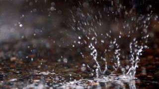 Raining Pleasure - Rainsong 55