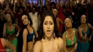 Naa Kaakinaada song in actress version