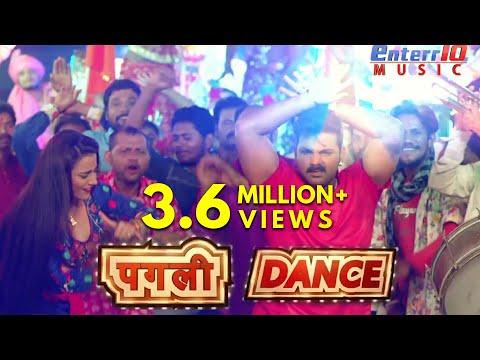 Xxx Mp4 Pagli Dance पगली डांस Pawan Singh Saiyan Superstar New Bhojpuri Superhit Movie Song 3gp Sex