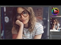 Download Video Download digital painting / girl in the cafe [ speedpaint ] 3GP MP4 FLV