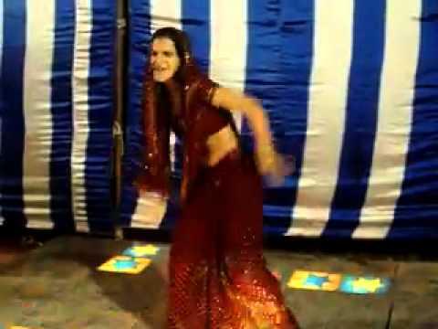 Xxx Mp4 Hot Indian Bhabhi Dance 3gp Sex