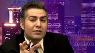 Mehdi Asadi , Yala  مهدي اسدي يالا