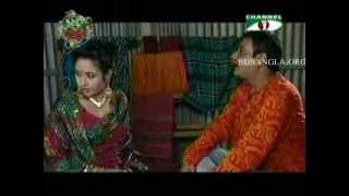 Bangla New Eid Natok 2012 Jamaironto Part2