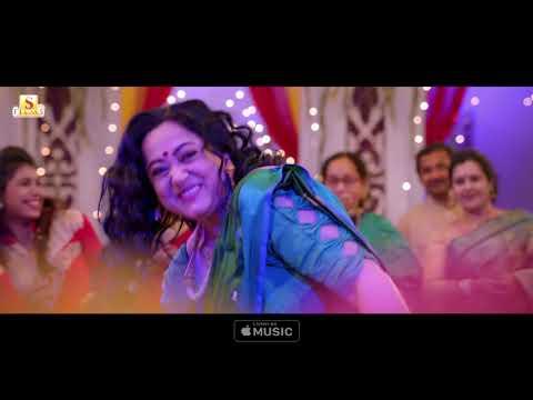 Shonakathi | Ghare And Baire | Jisshu | Koel | Savvy | Somlata | Mainak Bhaumik