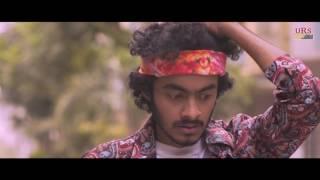 Man Maze Baware │Full Offical Song (2017)│Udayraj Suryawanshi