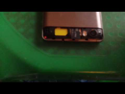 Xxx Mp4 How To Insert An Sd Card In Itel 1516plus 3gp Sex