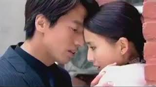 Unforgettable Love ep25to29 (tagalog)