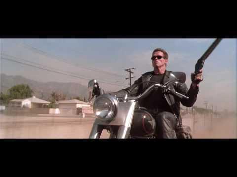 Xxx Mp4 Terminator 2 Judgement Day Special Edition Trailer 3gp Sex