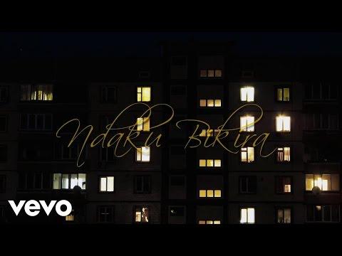 Xxx Mp4 Jusa Dementor Ndaku Bikira Official Music Video 3gp Sex