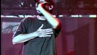 Linkin Park - 05 - With You (Projekt Revolution Camden 2004)