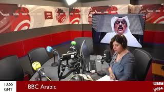 إلى أي مدى اثر مقتل خاشقجي على الاقتصاد السعودي؟