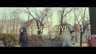 JINDE MERIYE - OFFICIAL TEASER (2017) - ISHERS FT. ISHMEET NARULA