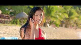 3G  A Killer Connection 2013 Hindi Movies 720P HD BRRip New Source ~ rDX