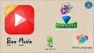 Bee Movie - Find & Download Movies in Your Language