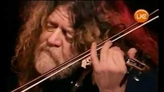 Kansas - Dust In The Wind - Live in Chile 2006