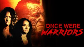 Once Were Warriors - Original Theatrical Trailer