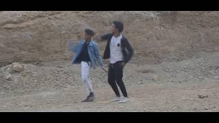 حصريا فيديو مهرجان عايز فين سادات العالمى  مزيكأ الجيل الرابع (بالكلمات 2019)
