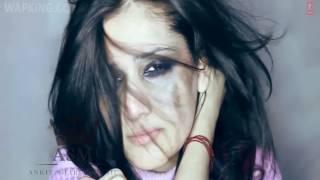 Saajna (Remix) | Falak Shabir Ft.  BOHEMIA | Ankit Sharda Music | KDM Mixtape