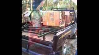 085785644770, Pabrik Kereta Mini Murah Kota Dumai, odong odong murah