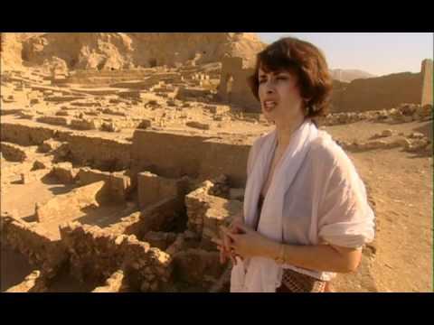 Фильм сексуальная жизнь древних