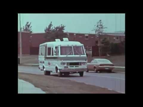 Xxx Mp4 People On The GO 1973 3gp Sex