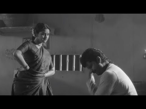 Xxx Mp4 Mahanati Movie Deleted Scene 1 Directed By Nag Ashwin 3gp Sex