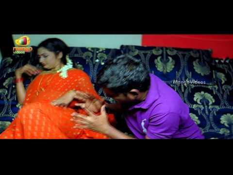 Xxx Mp4 Chanakyudu Full Movie Part 7 9 Tanish Ishita Dutta 3gp Sex