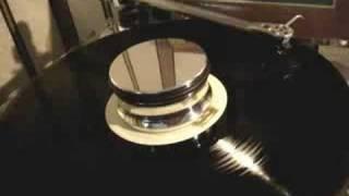Eva Cassidy - wade in the water  180 gram Vinyl LP