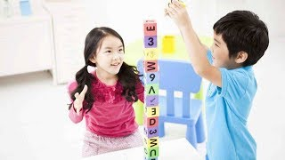 China's elementary education reform