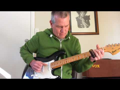 Xxx Mp4 Another Joey Landreth Inspired Improv And Free Transcription OpenE 3gp Sex