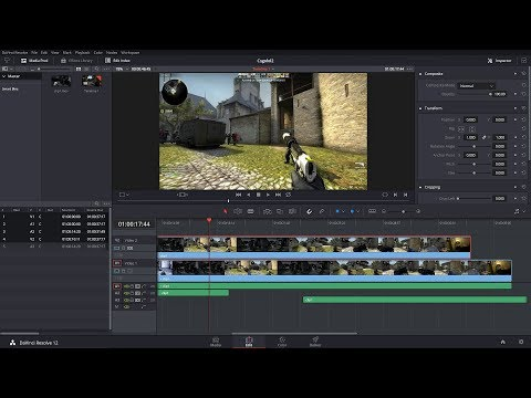 Xxx Mp4 Best Free Editing Software For YouTube Tutorial 3gp Sex