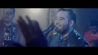 Poeta del cielo - Enamorando su Corazon Video oficial