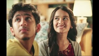 ▶12 Beautiful Compilation Indian Commercial Tv Ads   TVC Episode 90
