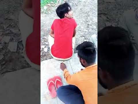 Xxx Mp4 Jab Ladke Ki Gaand Me Aag Lgya To Fir Kya Huwa Dekho 3gp Sex