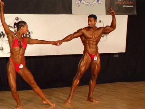 bodybuilder-couples-sex