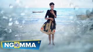 Tsunami by Purity Kalisa (Official Video)