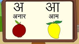 Repeat After Me (Hindi)