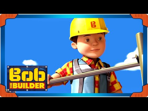 Xxx Mp4 Bob The Builder Bob 39 S Best Construction Works ⭐ Big Collection New Episodes HD⭐ Kids Cartoon 3gp Sex