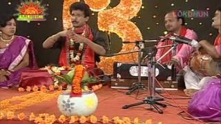 Vinashkale Biprit Budhi | विनाशकाले बिपरीत बुद्धि | Oriya Full Comedy Movie | Lokdhun Oriya