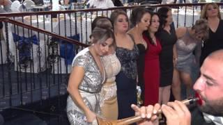 Kaiser & Dalal wedding Part 1