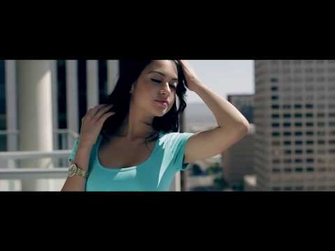 Xxx Mp4 Conspiracy Productions Feat Jailyne Ojeda Ochoa Protected Official Video 3gp Sex