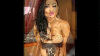 Porn Queen Priya rai Hot Wet Gallery