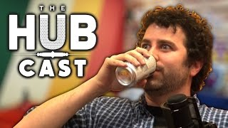 The Final Drink | The Hub Cast Episode 13