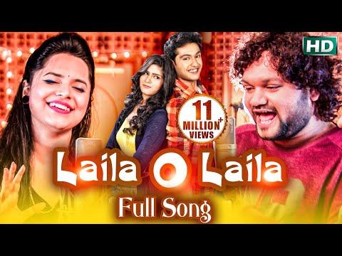 Xxx Mp4 Laila O Laila Title Track Studio Version Sarthak Music S 22nd Movie LAILA O LAILA 3gp Sex