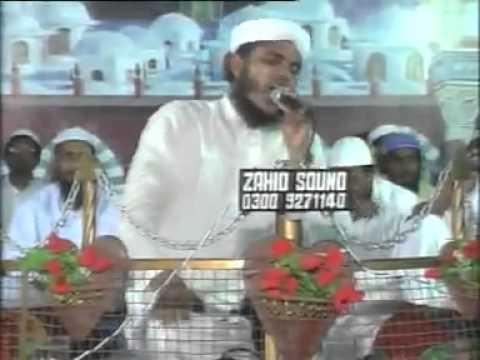 Xxx Mp4 Hafiz Abu Bakr Shane Sahaba Zindabaad 3gp Sex