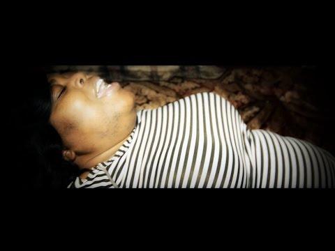 Xxx Mp4 Exclusive Bennie Mac BBW Felicia Sex Tape Steamy 3gp Sex