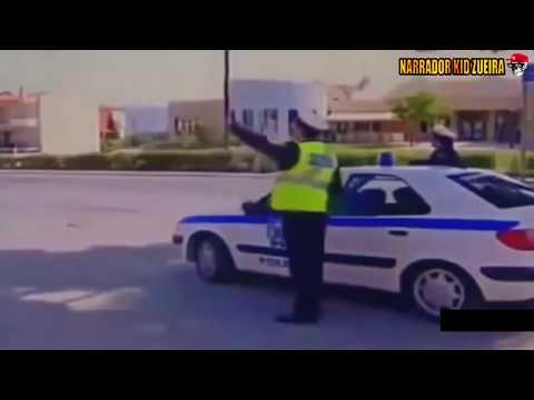 Xxx Mp4 🔴 POLICIAIS VIDA LOKA 8 MUITO DOIDOS ENGRAÇADOS BEIJANDO POLICIAIS NA RUA 🔴 3gp Sex