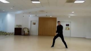 Sia - Never Give Up Zumba Dance