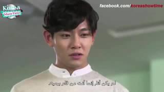 المسلسل الكوري أمير الأمير الحلقة 07 مترجمة كاملة