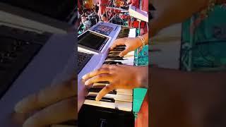 Master Saleem Live Jagran Kota Rajasthan 2017